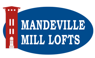 Mandeville Mill Lofts Apartments